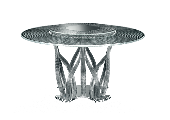 luxury furniture stores calgary dining table flambe dining table reflex angelo luxuries of europe