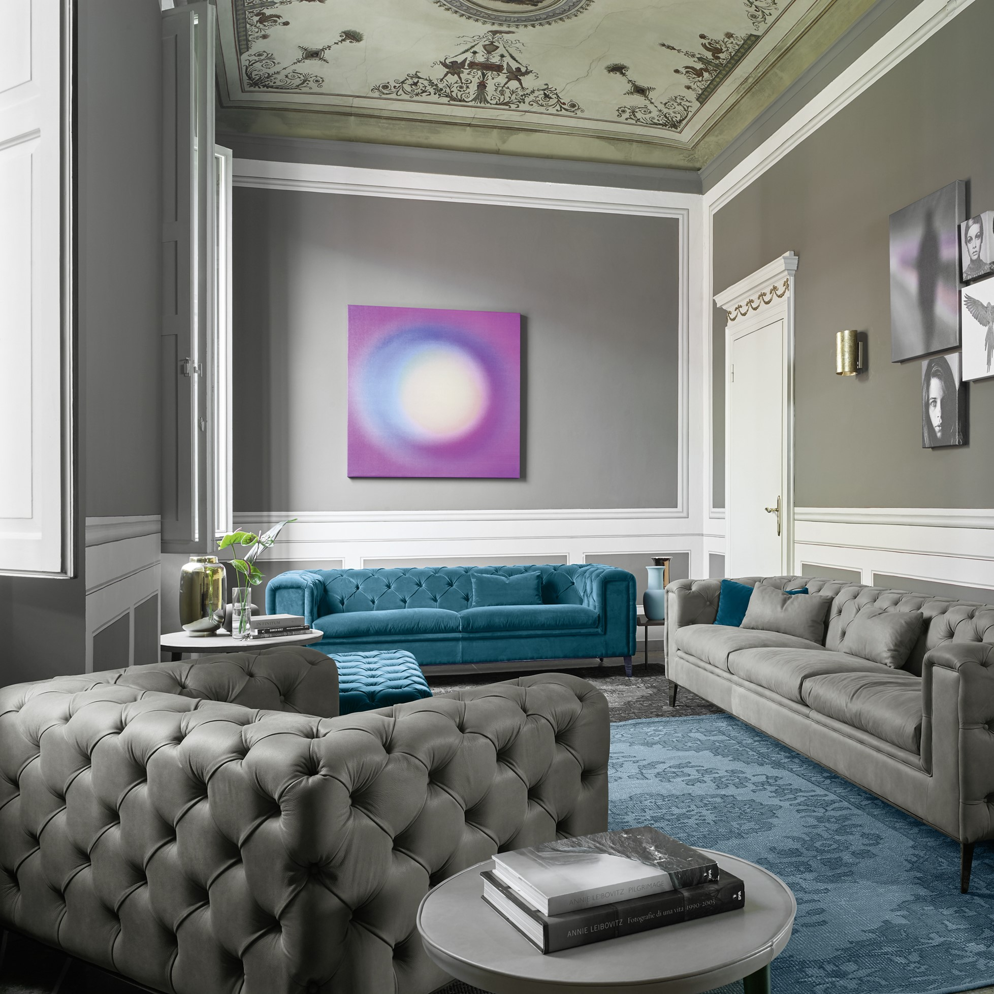 luxury furniture stores calgary sofas boheme sofa reflex angelo prianera luxuries of europe