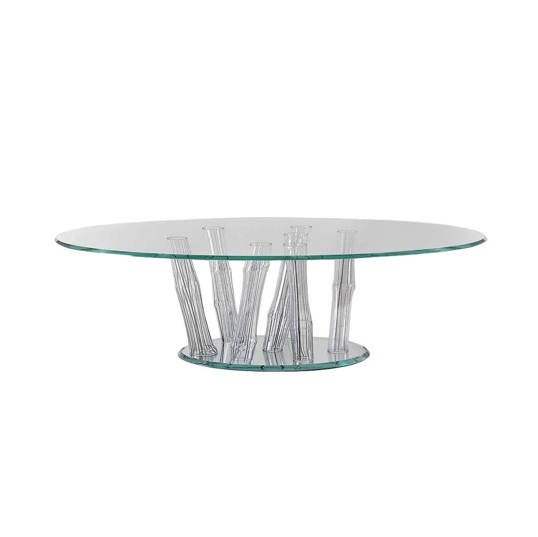 luxury furniture stores calgary cocktail tables low tables bamboo cocktail table bamboo low table reflex angelo luxuries of europe