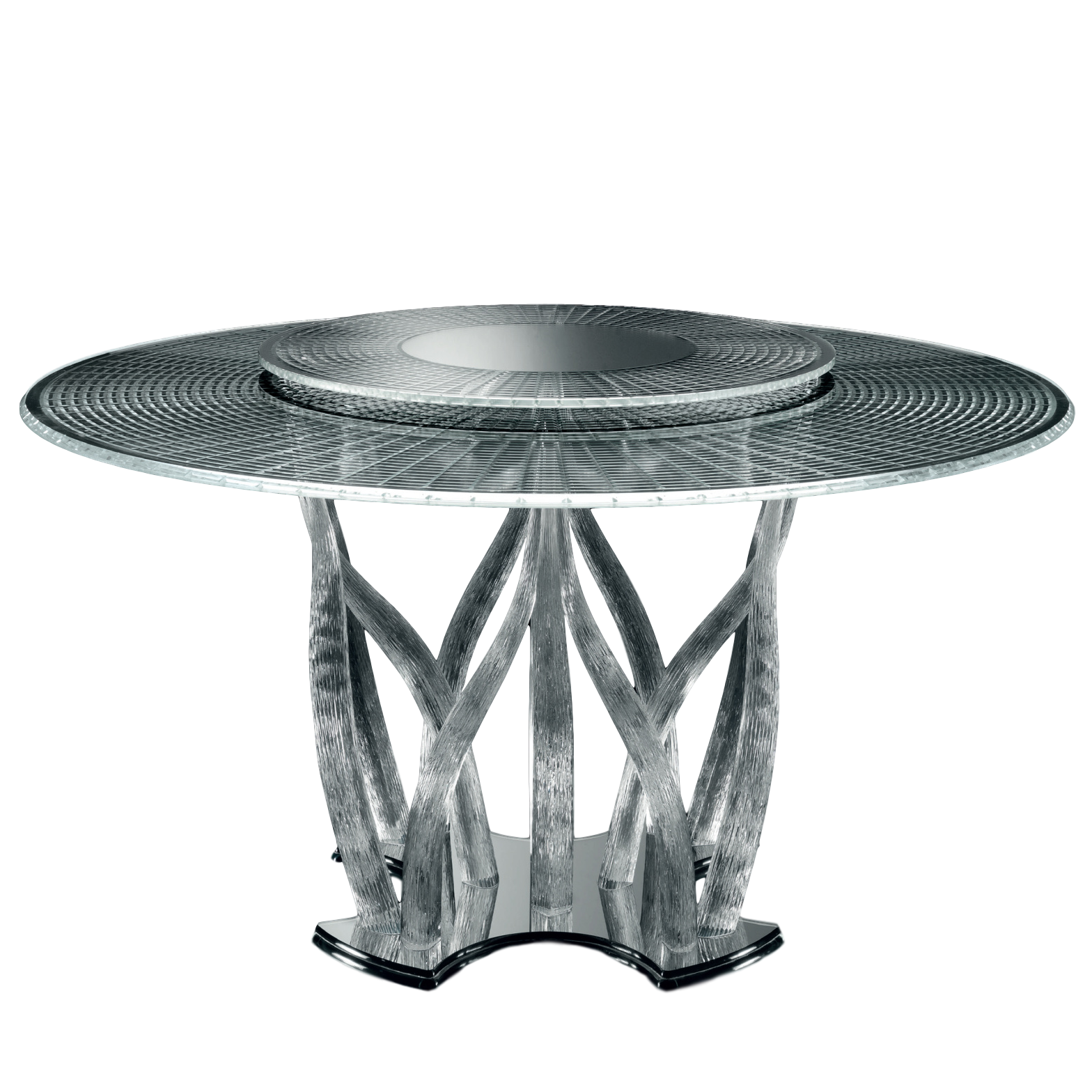 luxury furniture stores calgary dining tables flambe dining table reflex angelo luxuries of europe