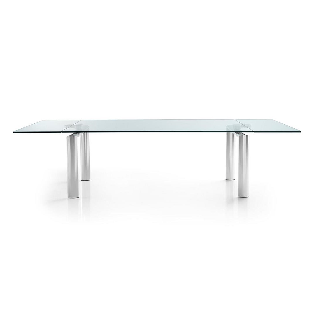 luxury furniture stores calgary dining tables policleto dining table reflex angelo luxuries of europe