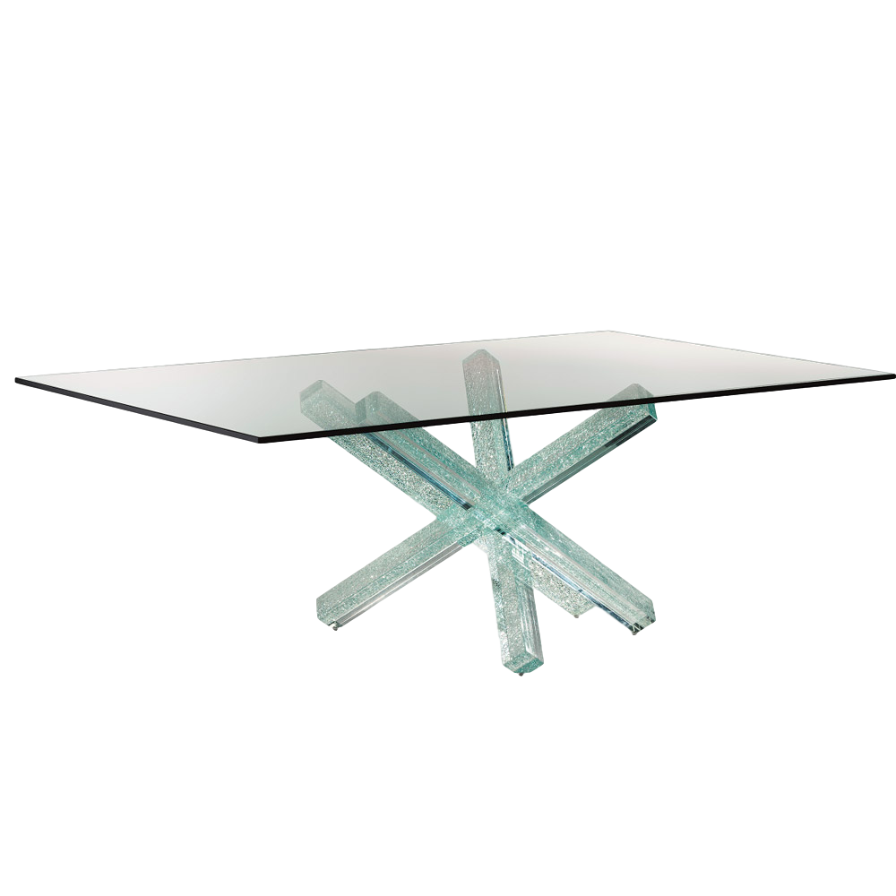 luxury furniture stores calgary dining tables transeo craquelè dining table reflex angelo luxuries of europe