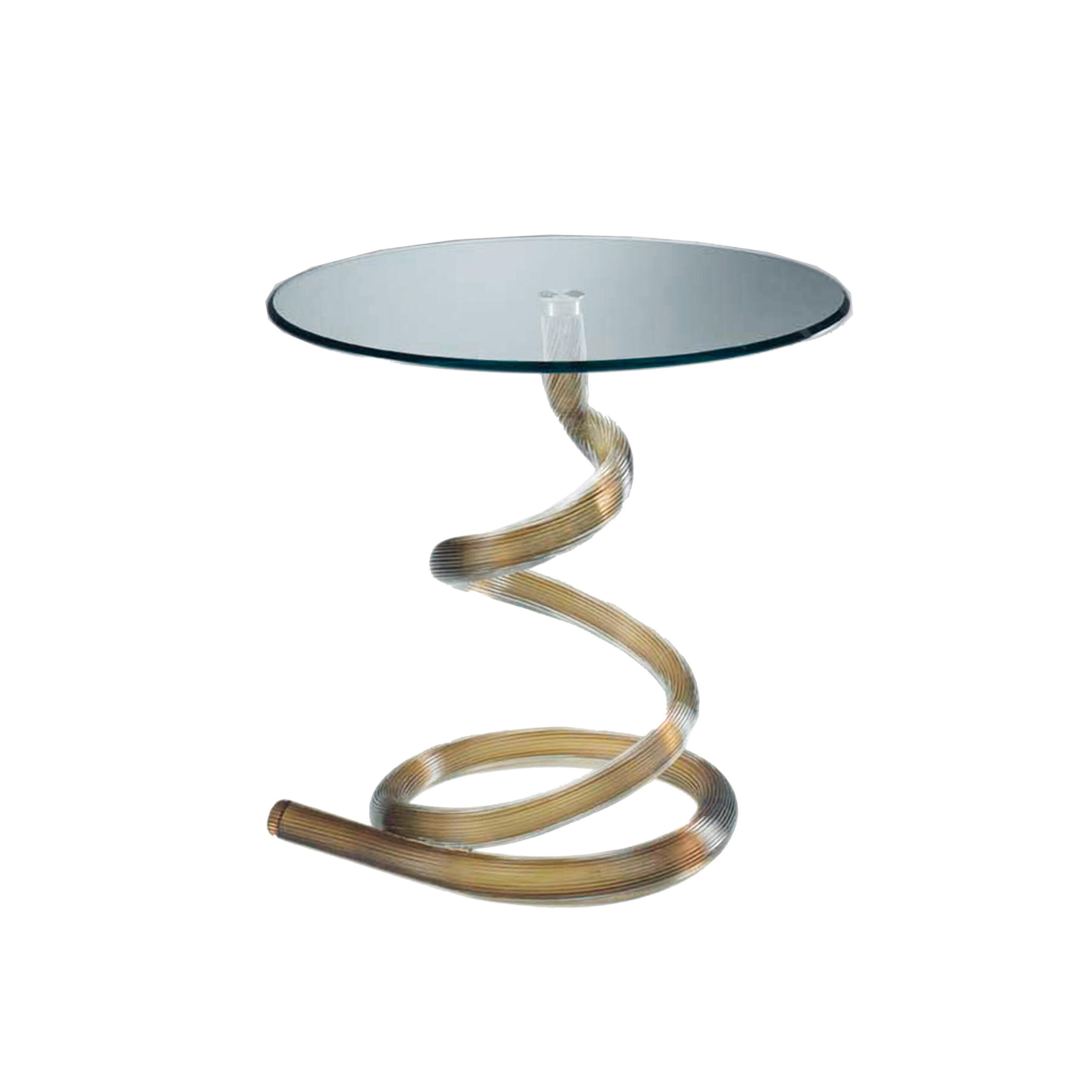 luxury furniture stores calgary end tables side tables ghibli end table ghibli side table reflex angelo luxuries of europe