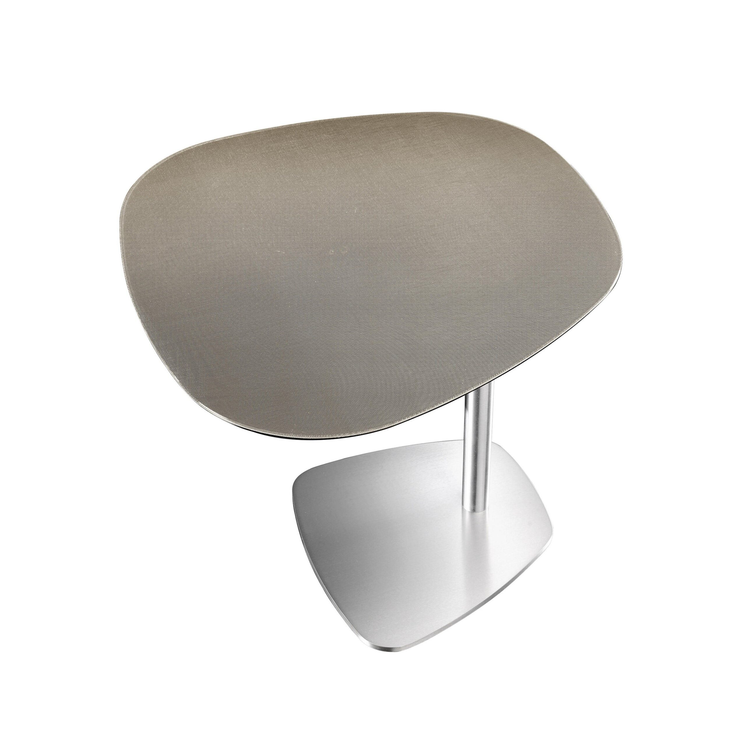 luxury furniture stores calgary end tables side tables seventy end table seventy side table reflex angelo luxuries of europe