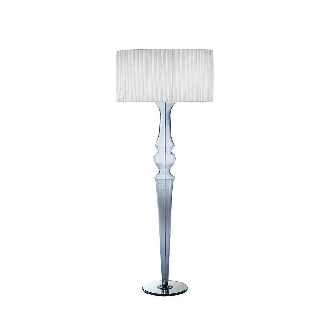 luxury furniture stores calgary lighting floor lamps gran canal floor lamp reflex angelo luxuries of europe