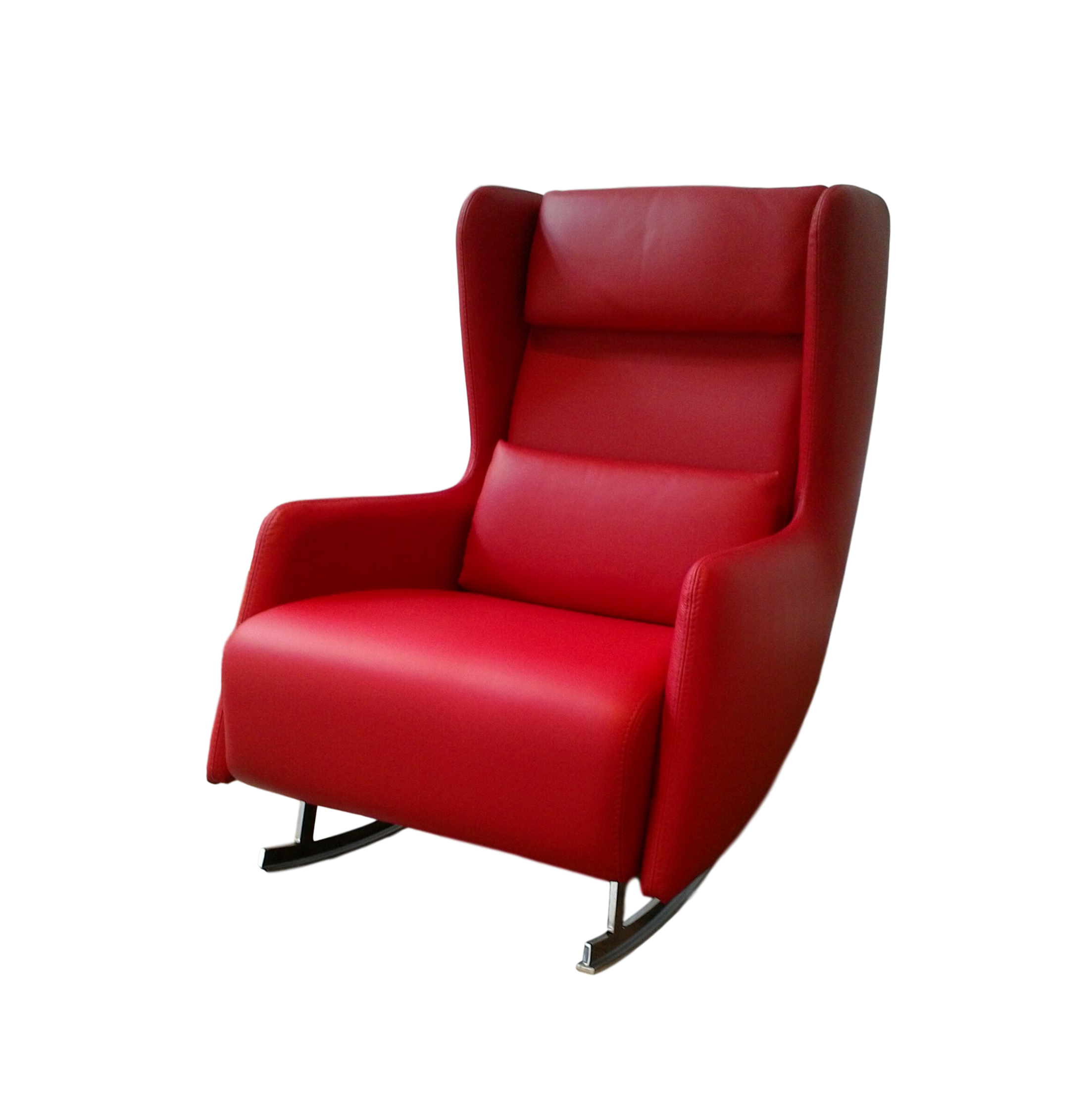 luxury furniture stores calgary sofas armchairs florence rocking chair prianera luxuries of europe