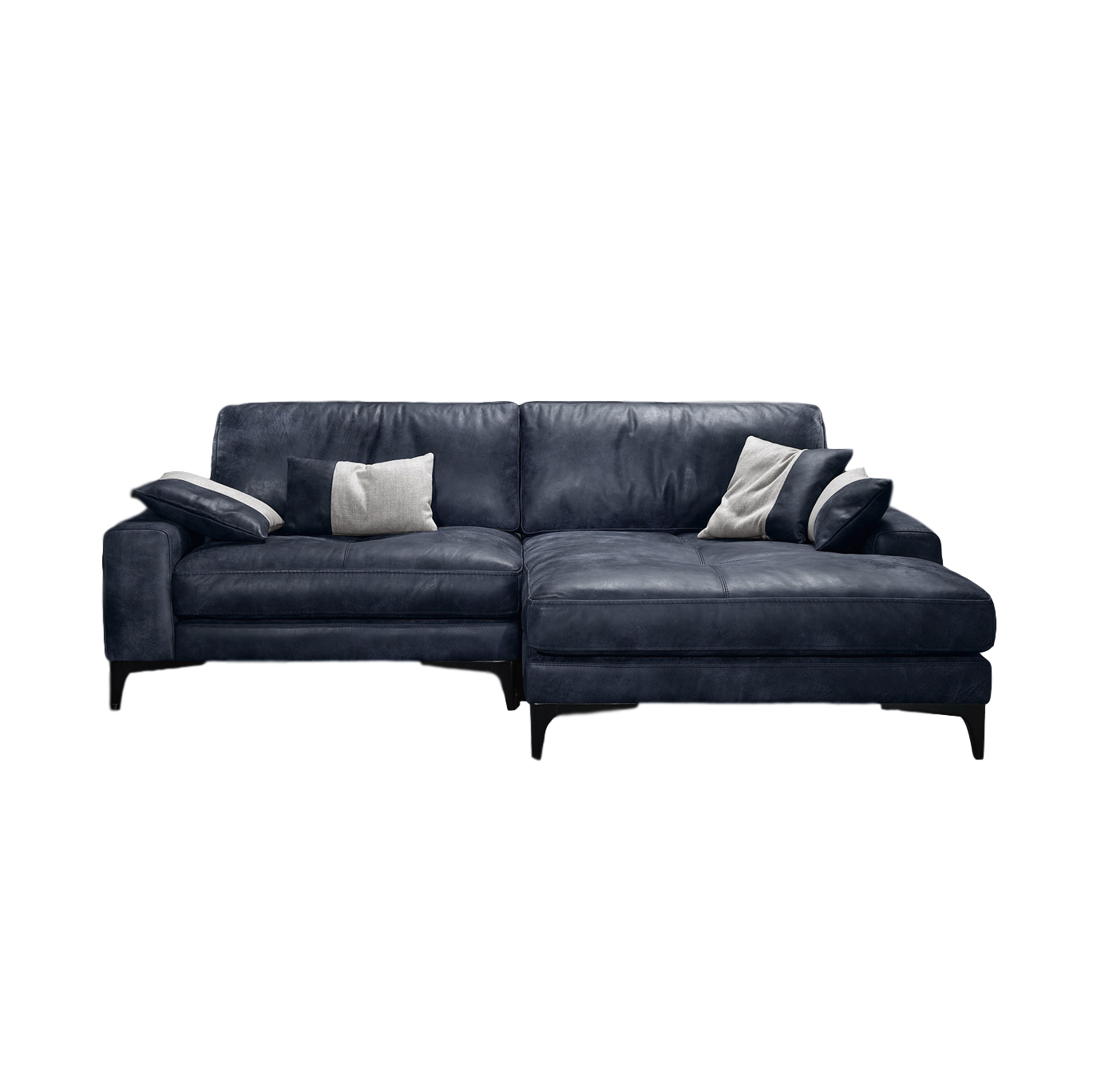 luxury furniture stores calgary sofas armchairs rigoletto sofa prianera luxuries of europe