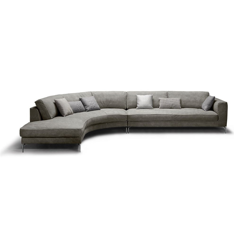 luxury furniture stores calgary sofas armchairs valentino sectional prianera luxuries of europe