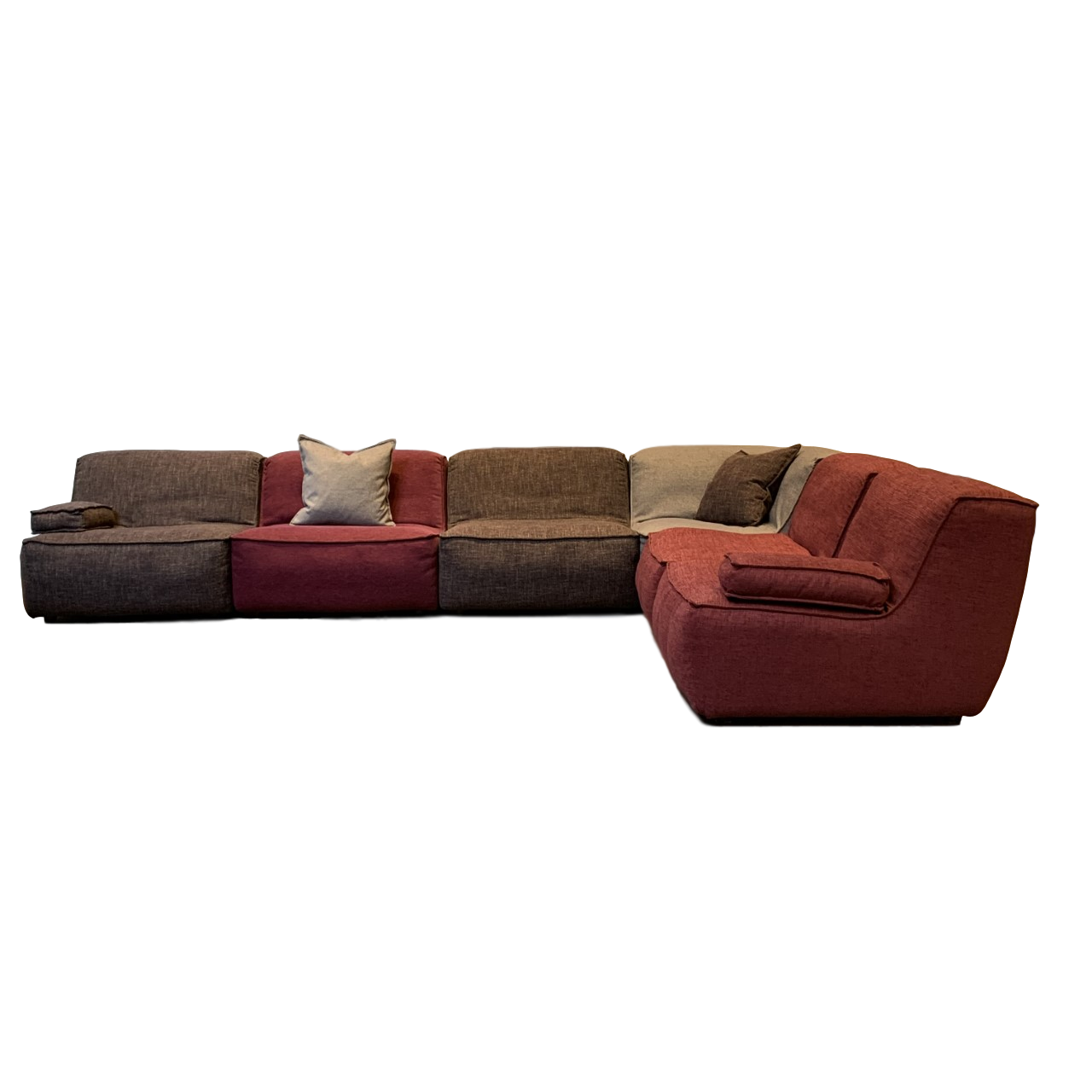 luxury furniture stores calgary sofas armchairs vega sofa prianera luxuries of europe