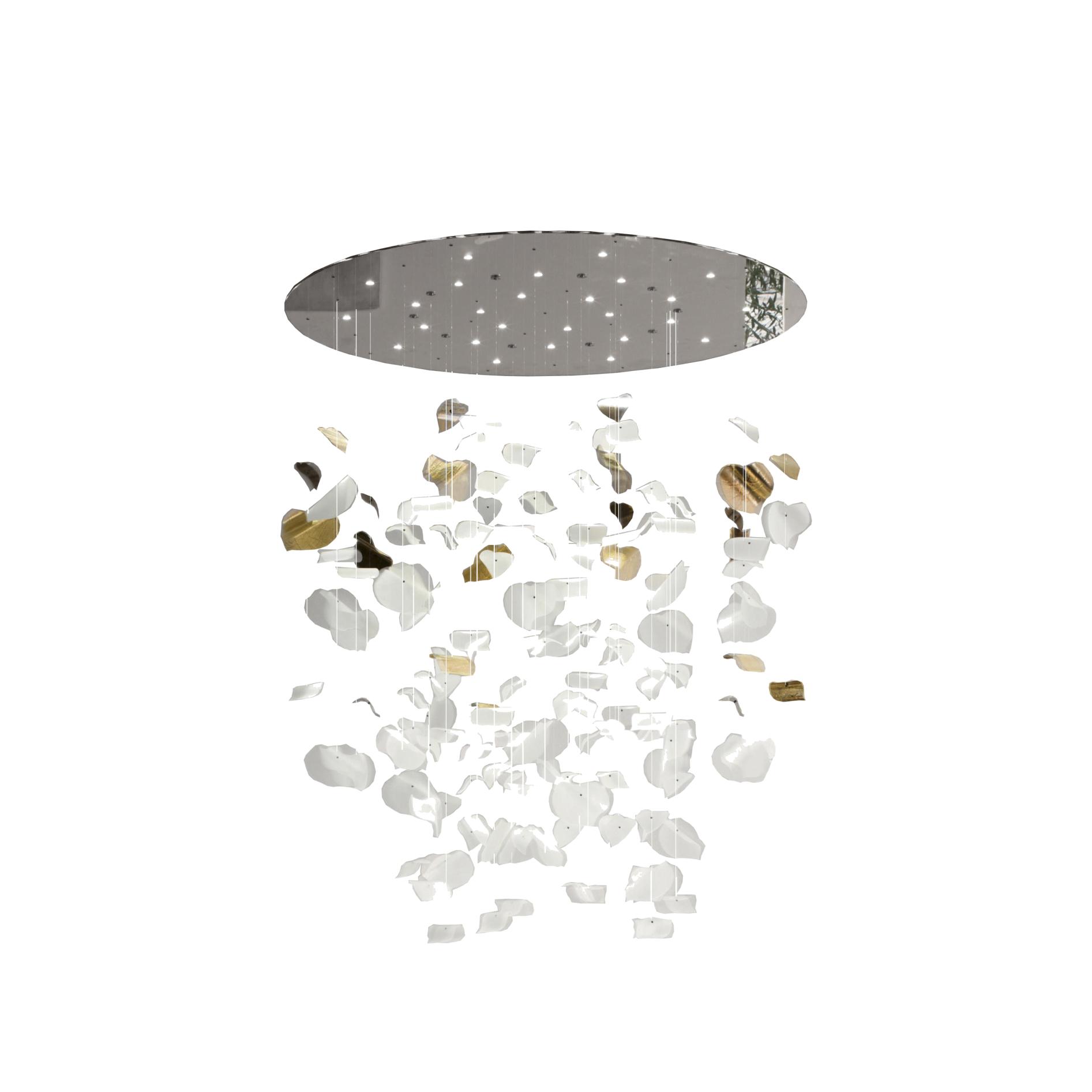 luxury furniture stores calgary lighting chandeliers leaf chandelier reflex angelo luxuries of europe