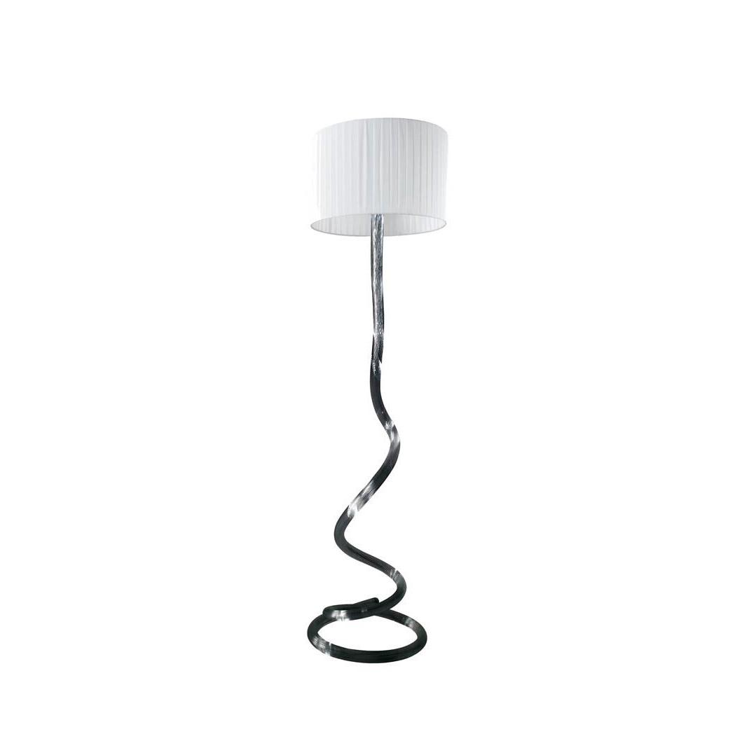 luxury furniture stores calgary lighting floor lamps ghibli floor lamp reflex angelo luxuries of europe