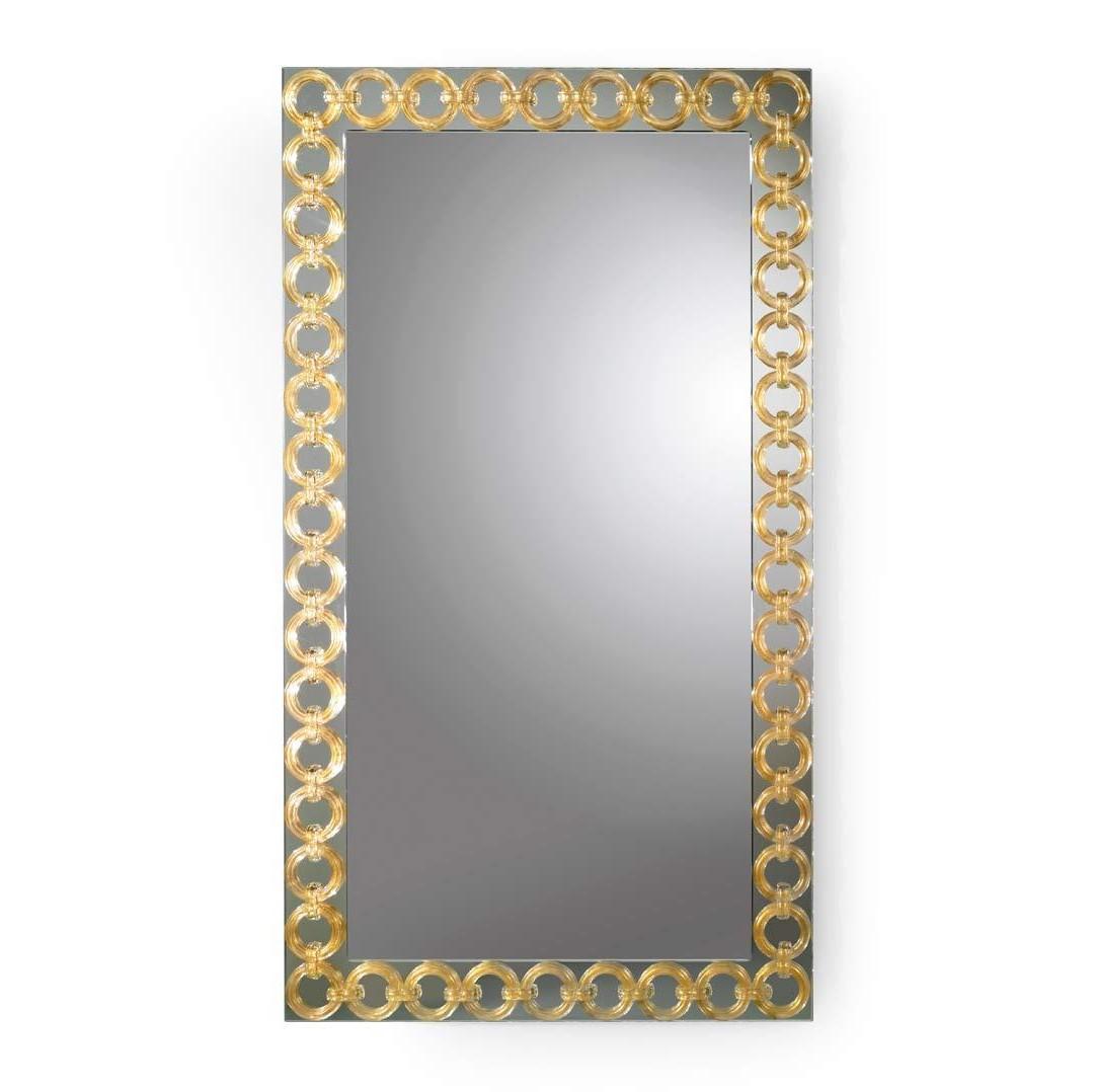 luxury furniture stores calgary mirrors casanova mirror reflex angelo luxuries of europe