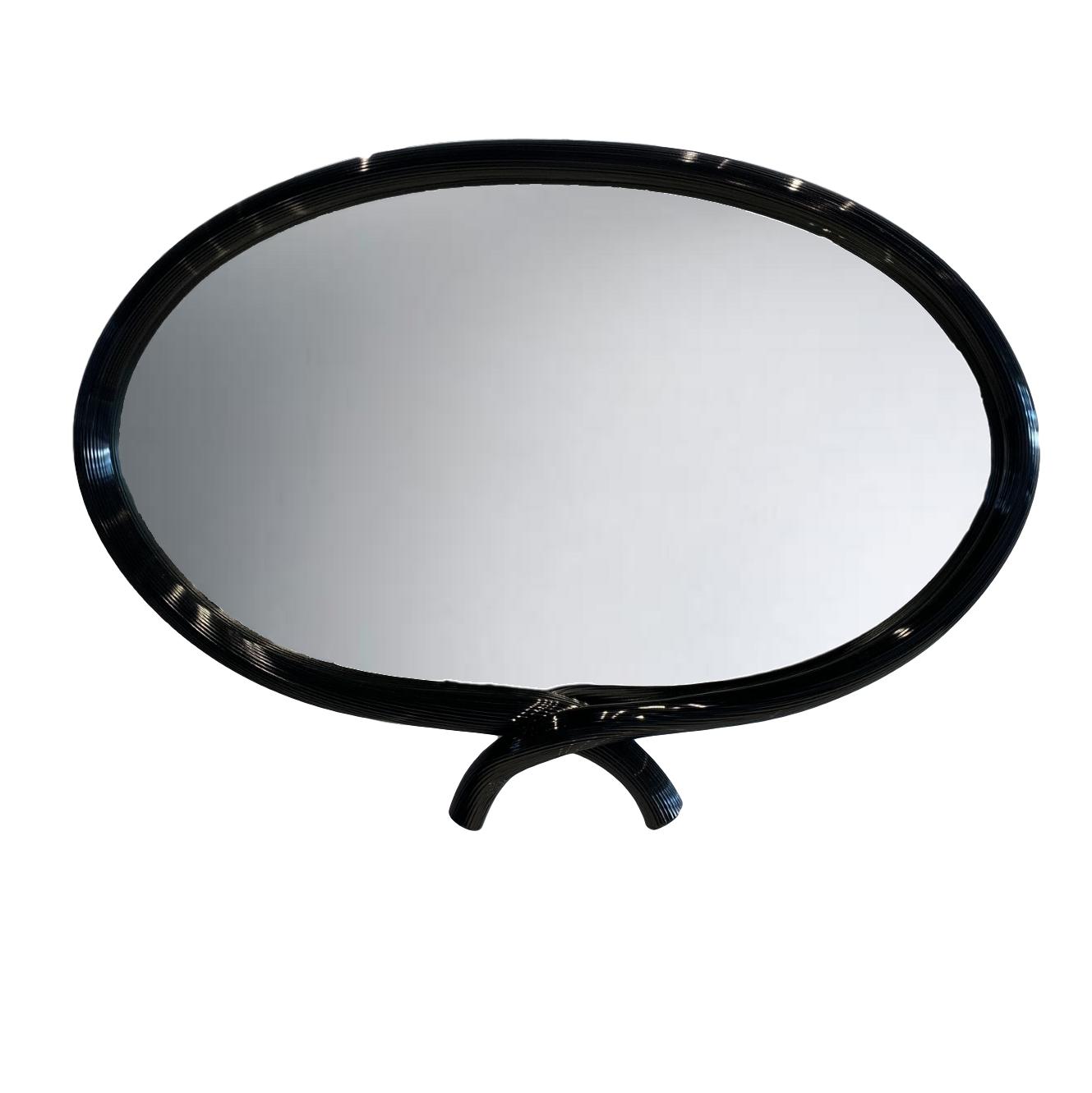 luxury furniture stores calgary mirrors fiocco mirror reflex angelo luxuries of europe