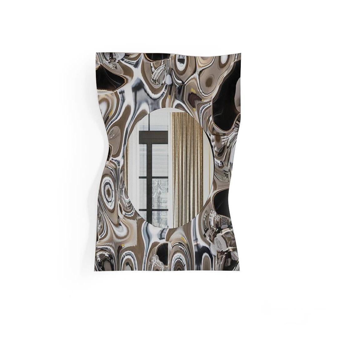 luxury furniture stores calgary mirrors impact mirror reflex angelo luxuries of europe