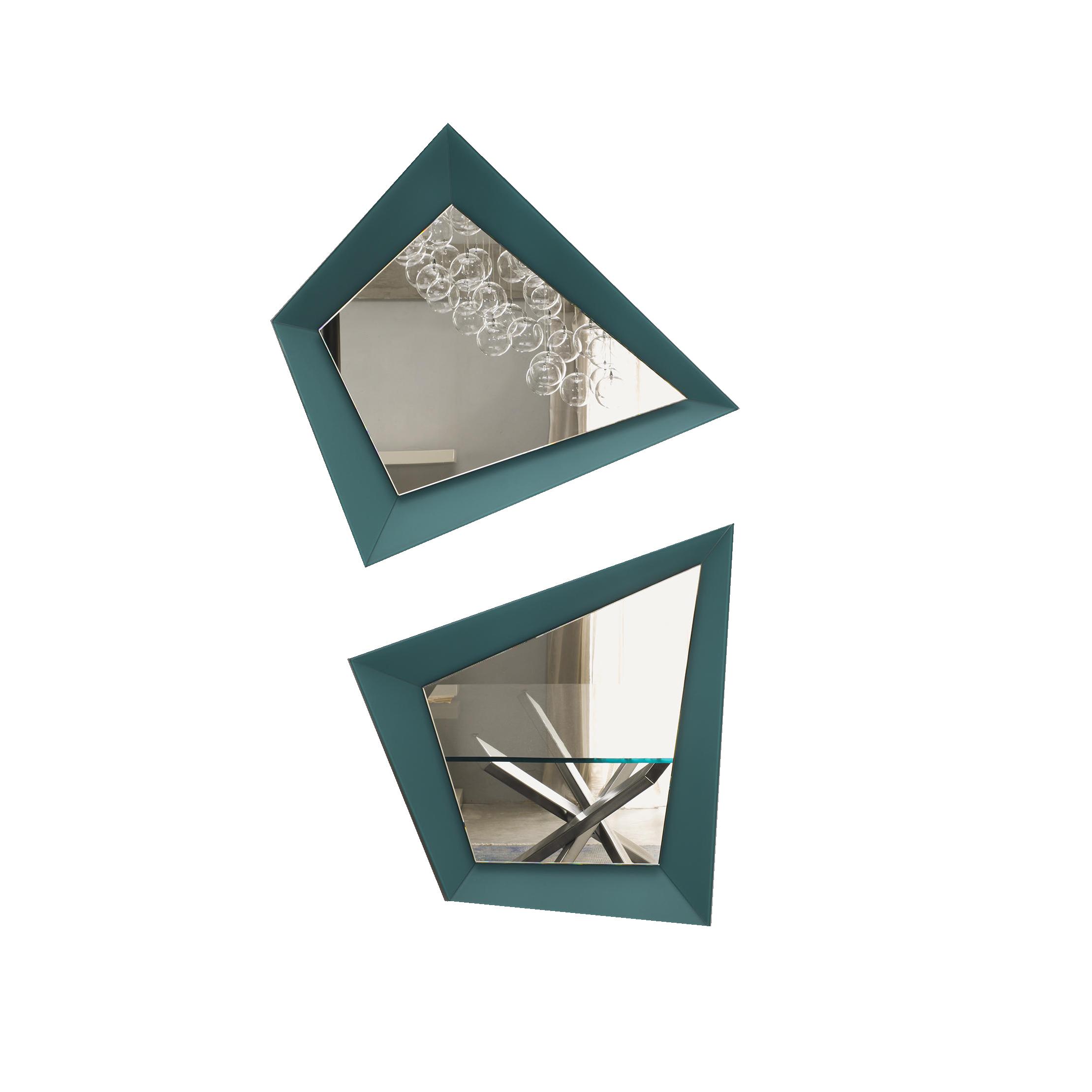luxury furniture stores calgary mirrors quartz mirror reflex angelo luxuries of europe
