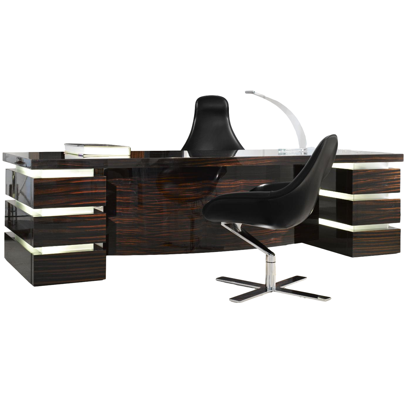 luxury furniture stores calgary office desks luce desk reflex angelo luxuries of europe