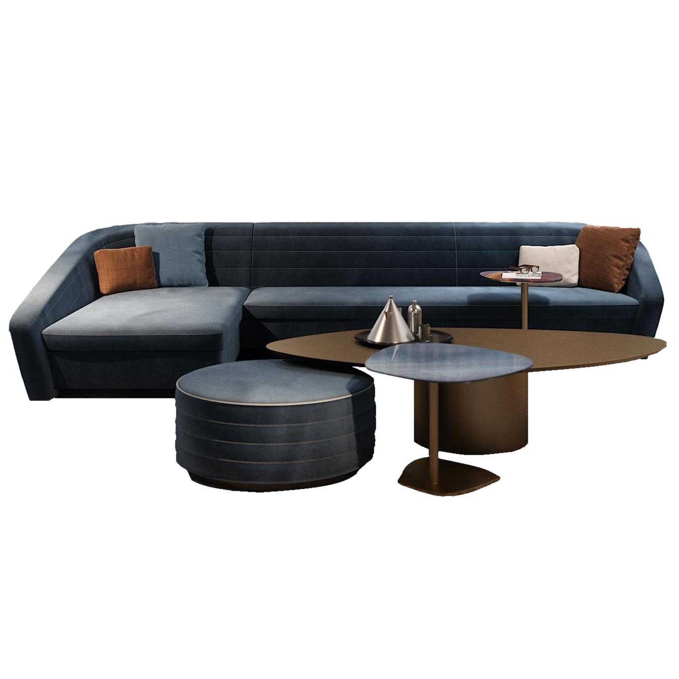 luxury furniture stores calgary sofas armchairs granturismo sofa pininfarina reflex luxuries of europe